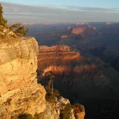 grand canyon sunrise PNG.png