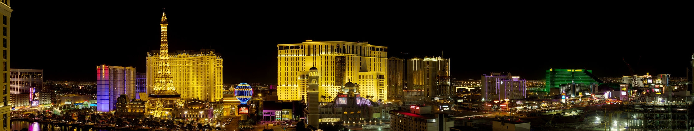 Las Vegas to Flagstaff Shuttle