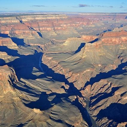 grand canyon aerial 1 - nps.jpg