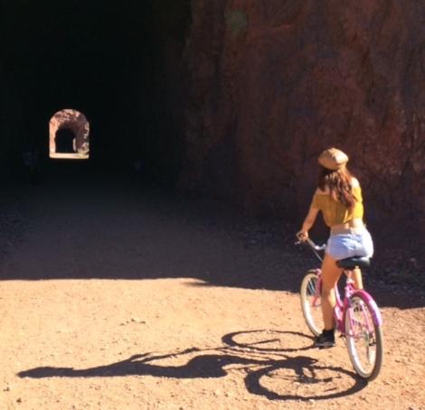 lake mead bike ride (9).jpg
