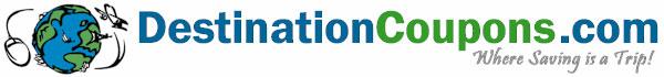 Destination Coupons logo.jpg