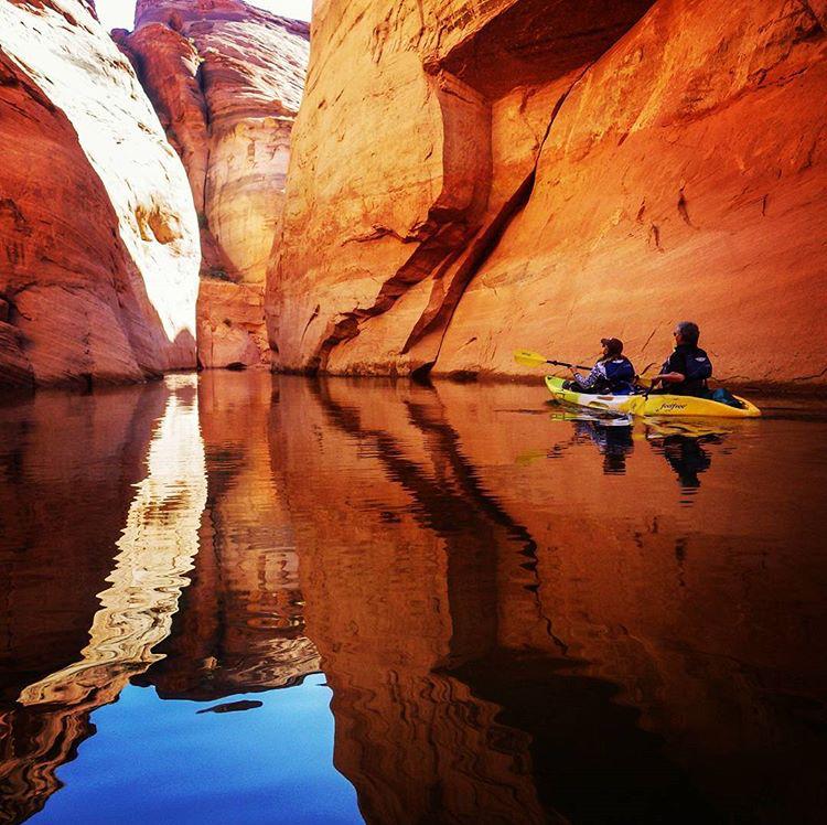 kayak lake powell 2.jpg