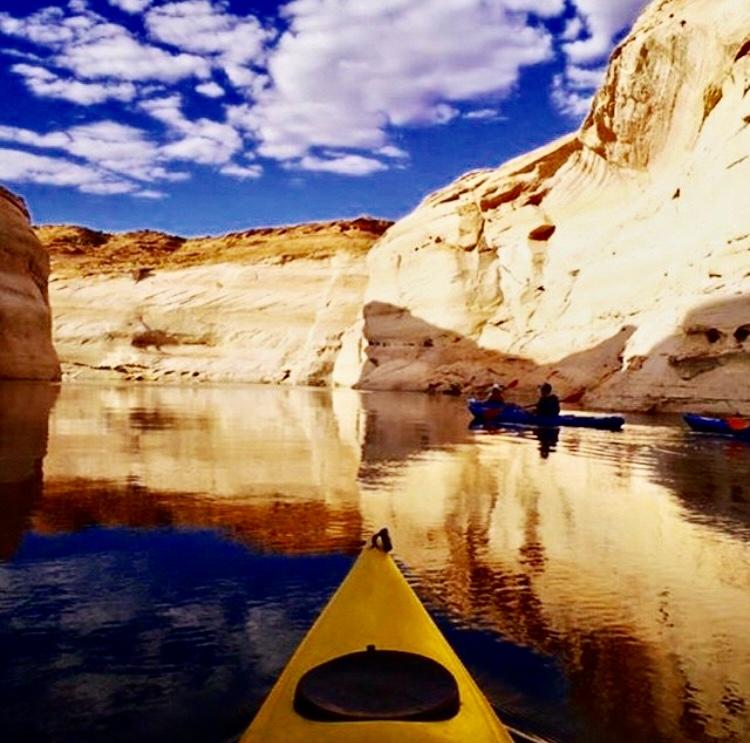 kayak lake powell 7.jpg