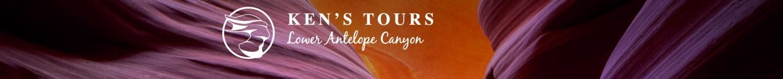 Website Banner-Logo - kens tours.jpg