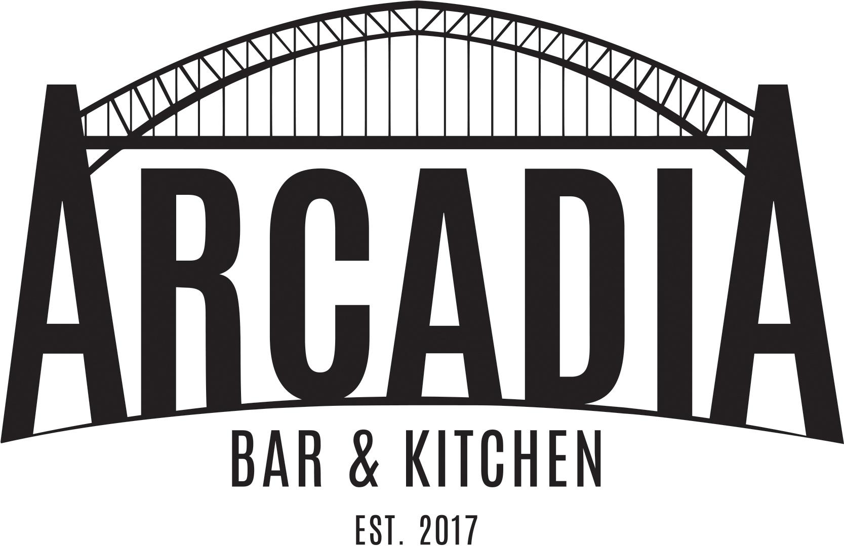 Arcadio_Logo_Black_rgb.jpg