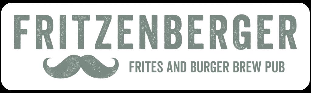 Brisbane-Brewing-Co-Logo-1024x571.png