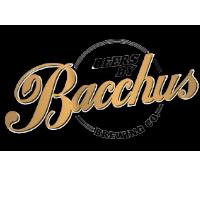 Bacchus-logo.png