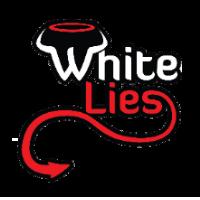 whtie-lies-logo.png