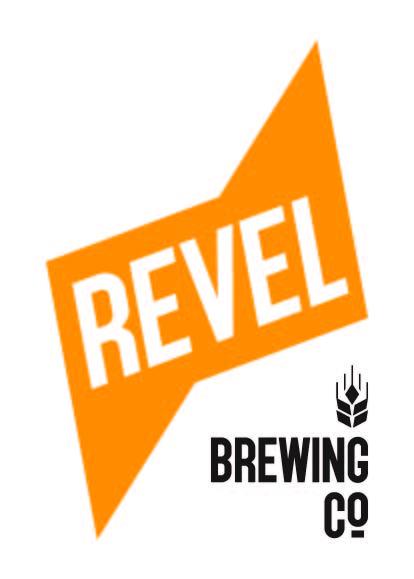 revel-craft-brewery_revelbc-cmyk-on-white.jpg