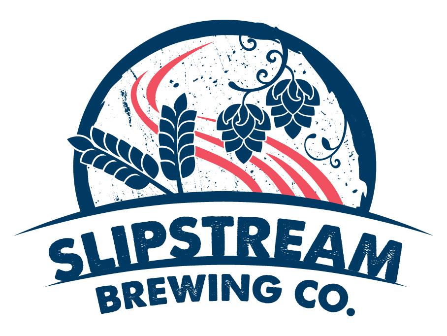 Slipstream_Brewing_Co._Logo_RGB_Positive.jpg