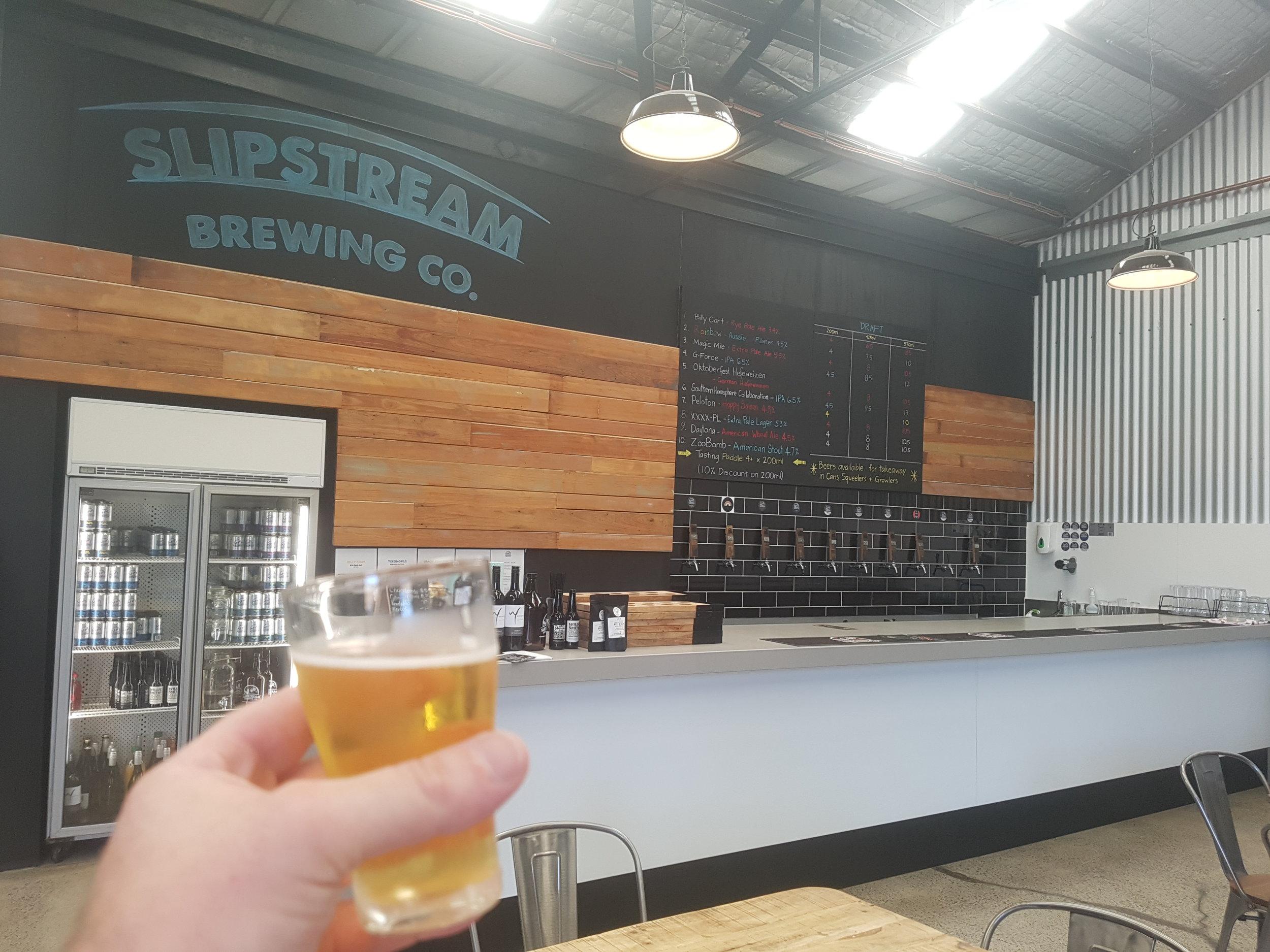 Slipstream-craft-brewery-tour