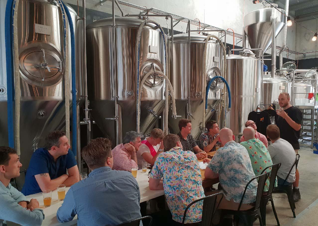 craft-beer-brewerie-01.jpg