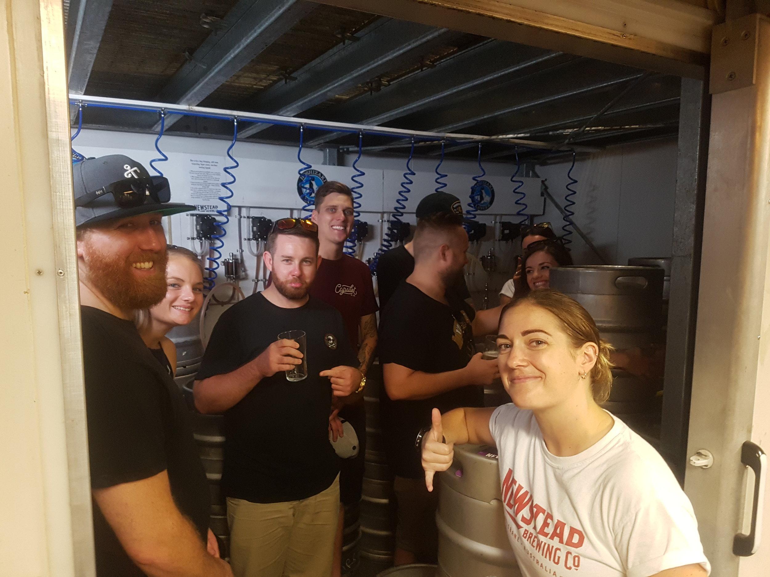 craft-beer-bar-brisbane