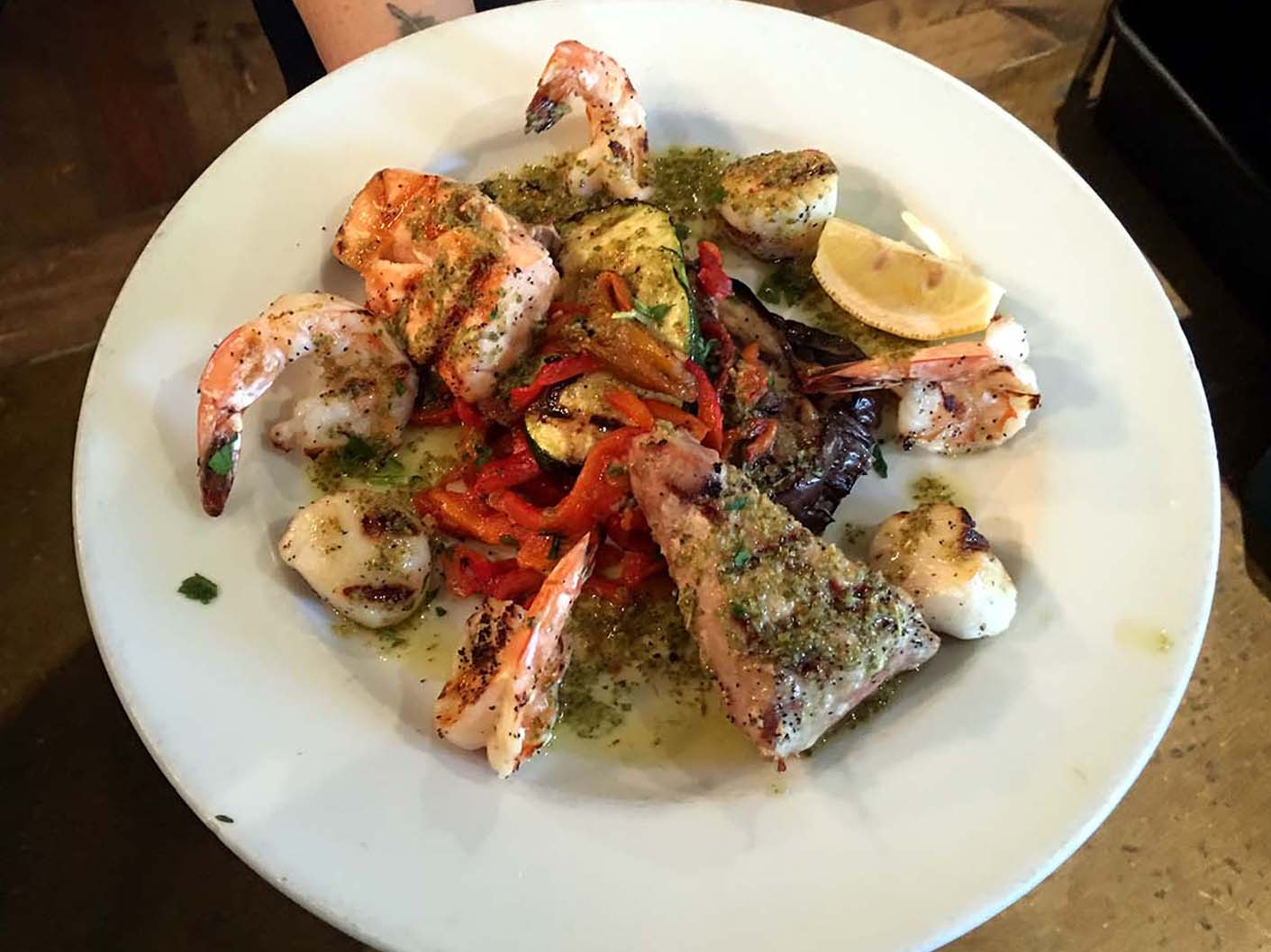 seafood-sampler-crop.jpg