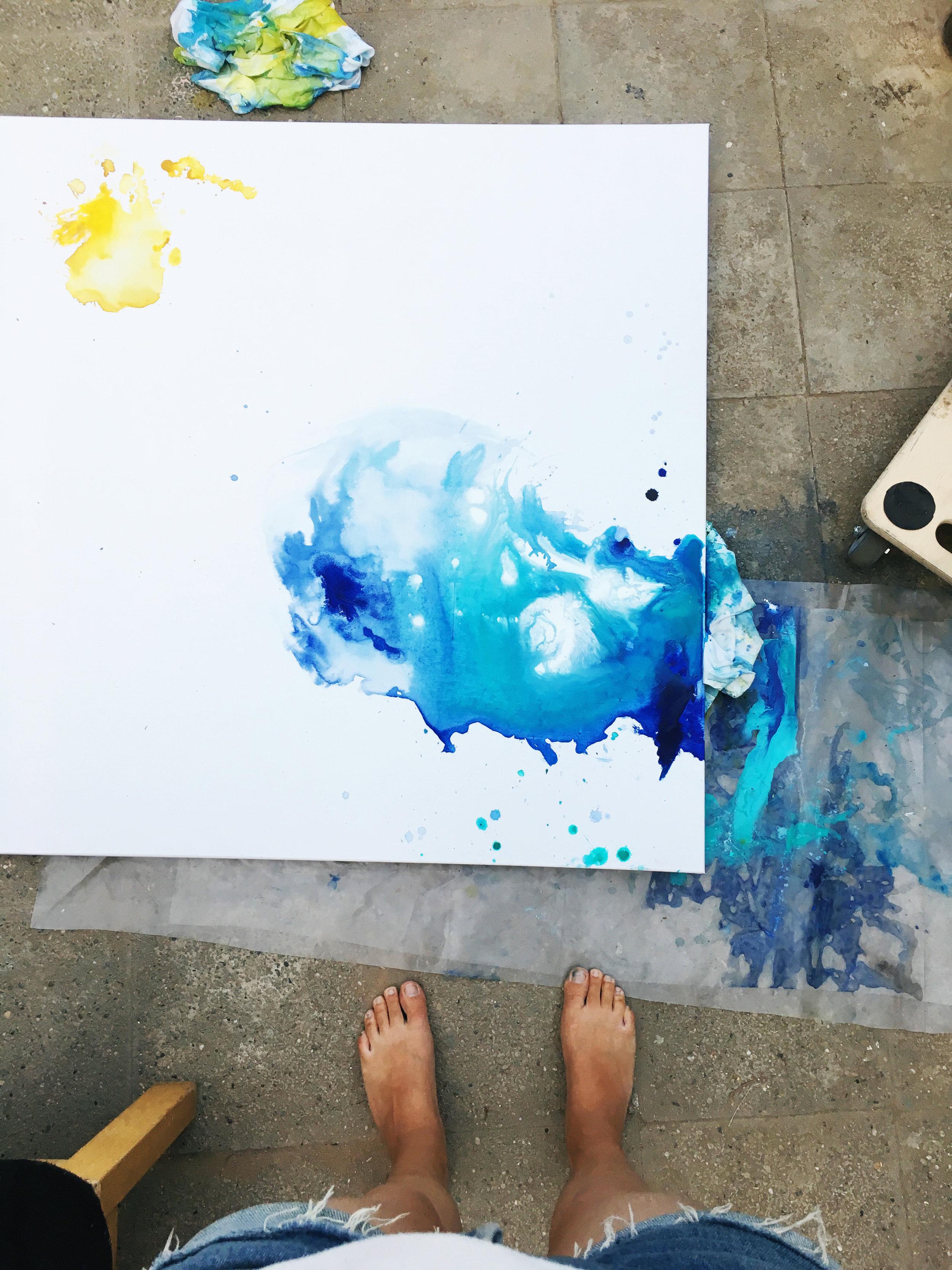 SummerInTheStudio_AnnaBaer_ArtistBlogger3.jpg
