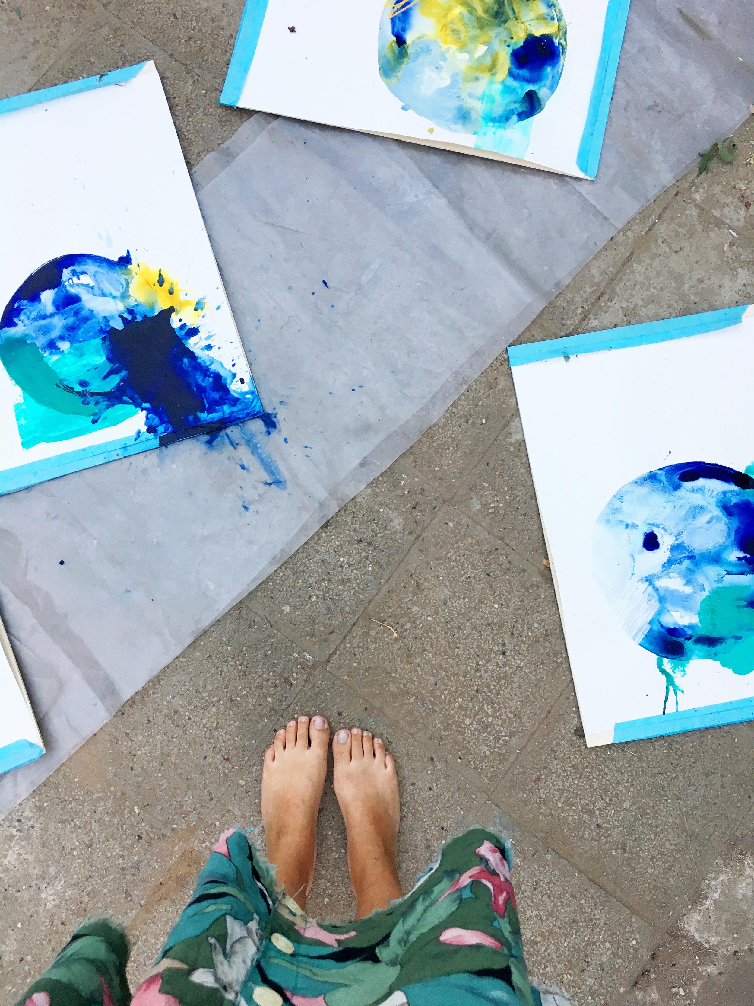 SummerInTheStudio_AnnaBaer_ArtistBlogger4.jpg