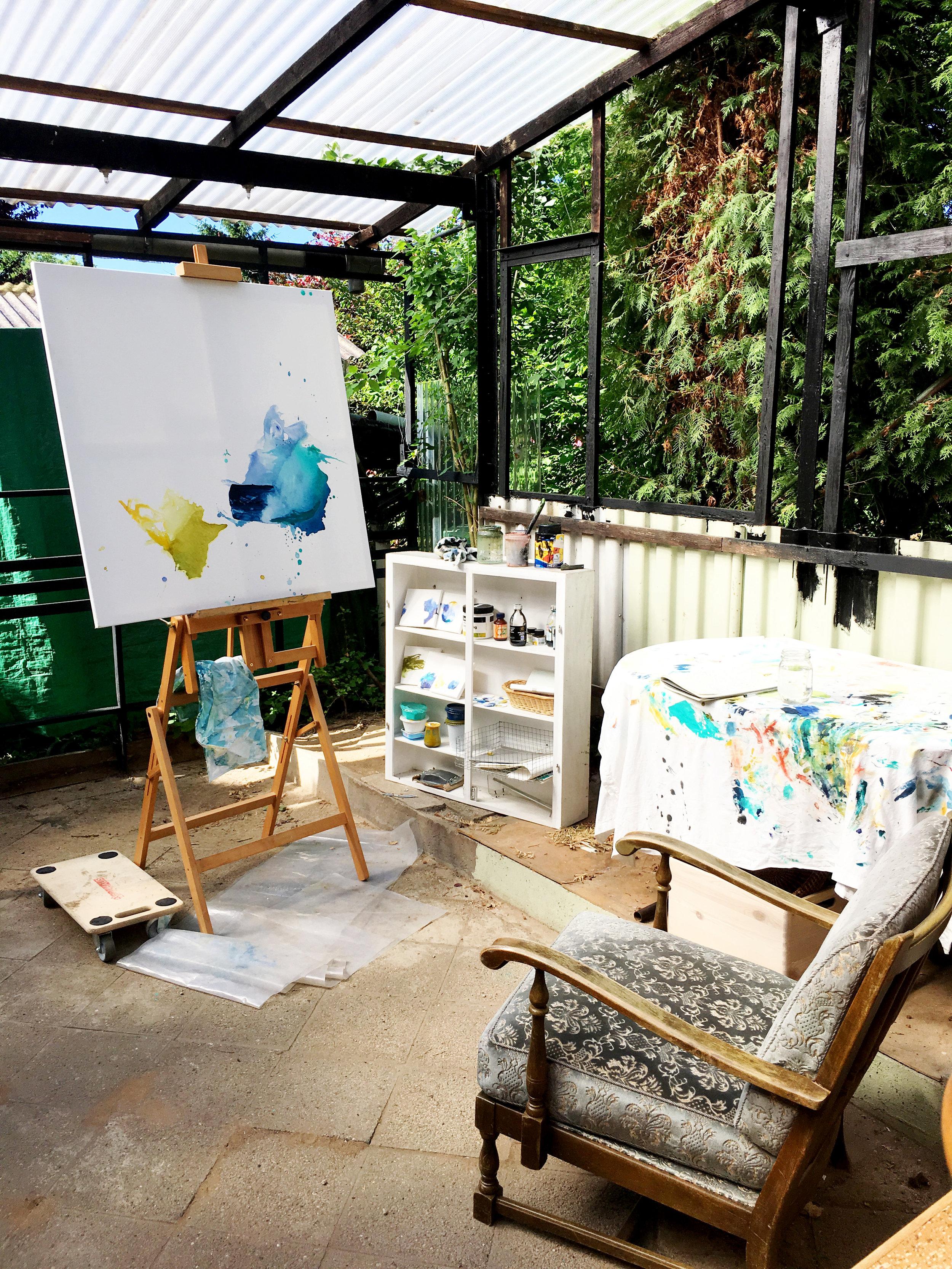 SummerInTheStudio_AnnaBaer_ArtistBlogger8.jpg