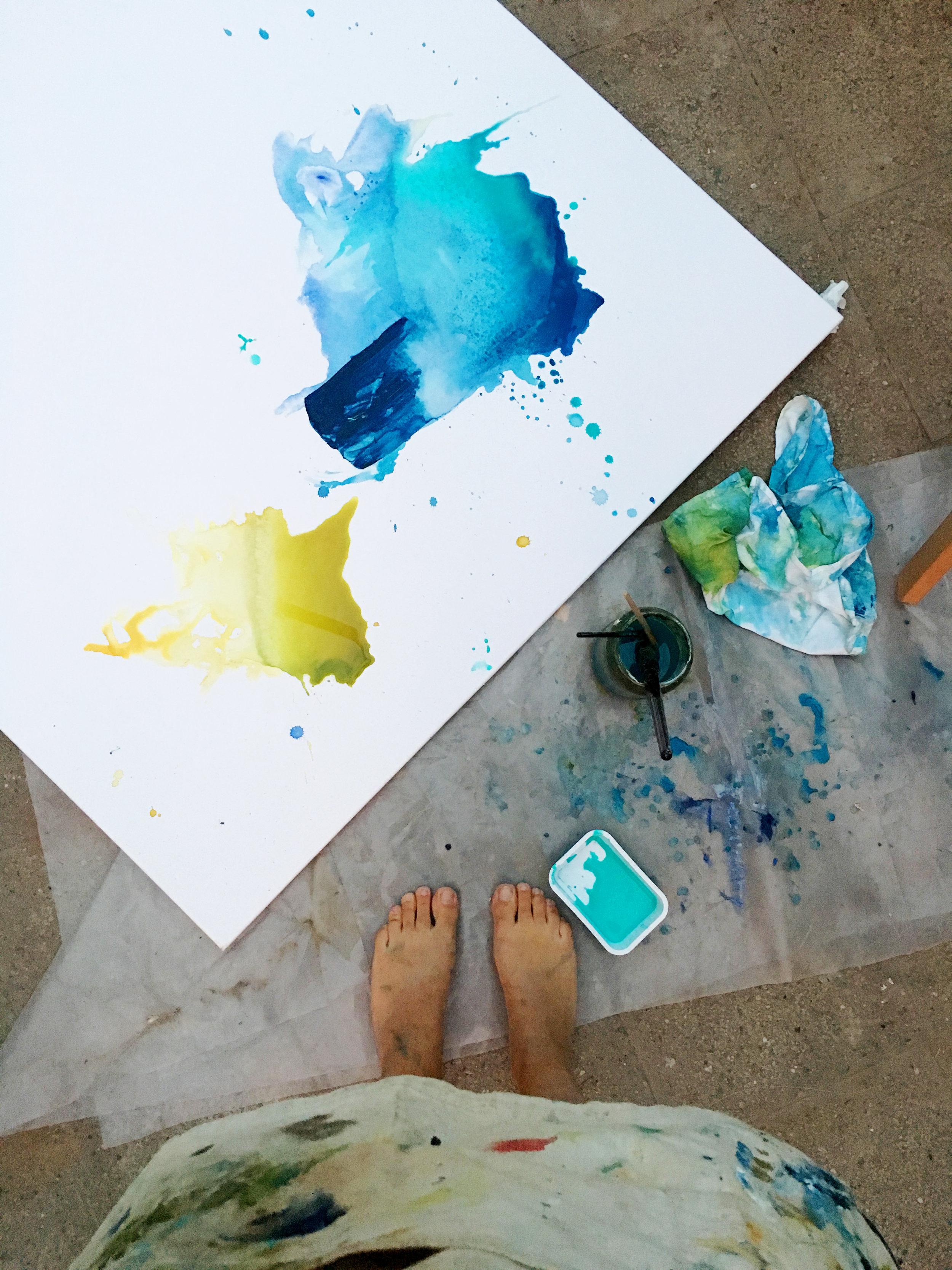 SummerInTheStudio_AnnaBaer_ArtistBlogger7.jpg