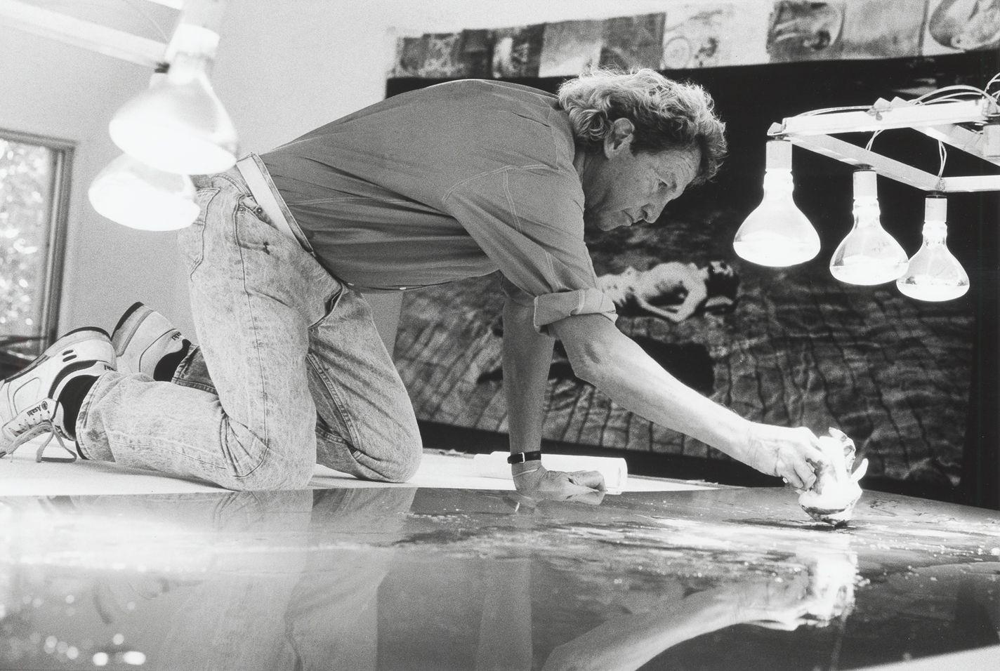 Robert Rauschenberg.jpg