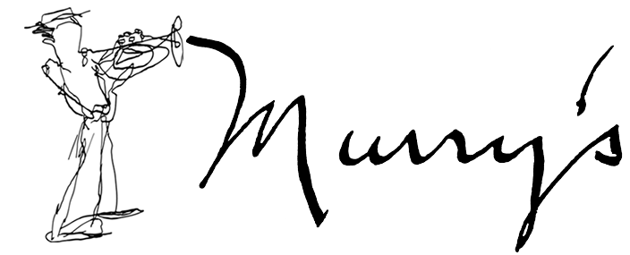 Murrays_Logo_WithGuy_Black-Larger.png
