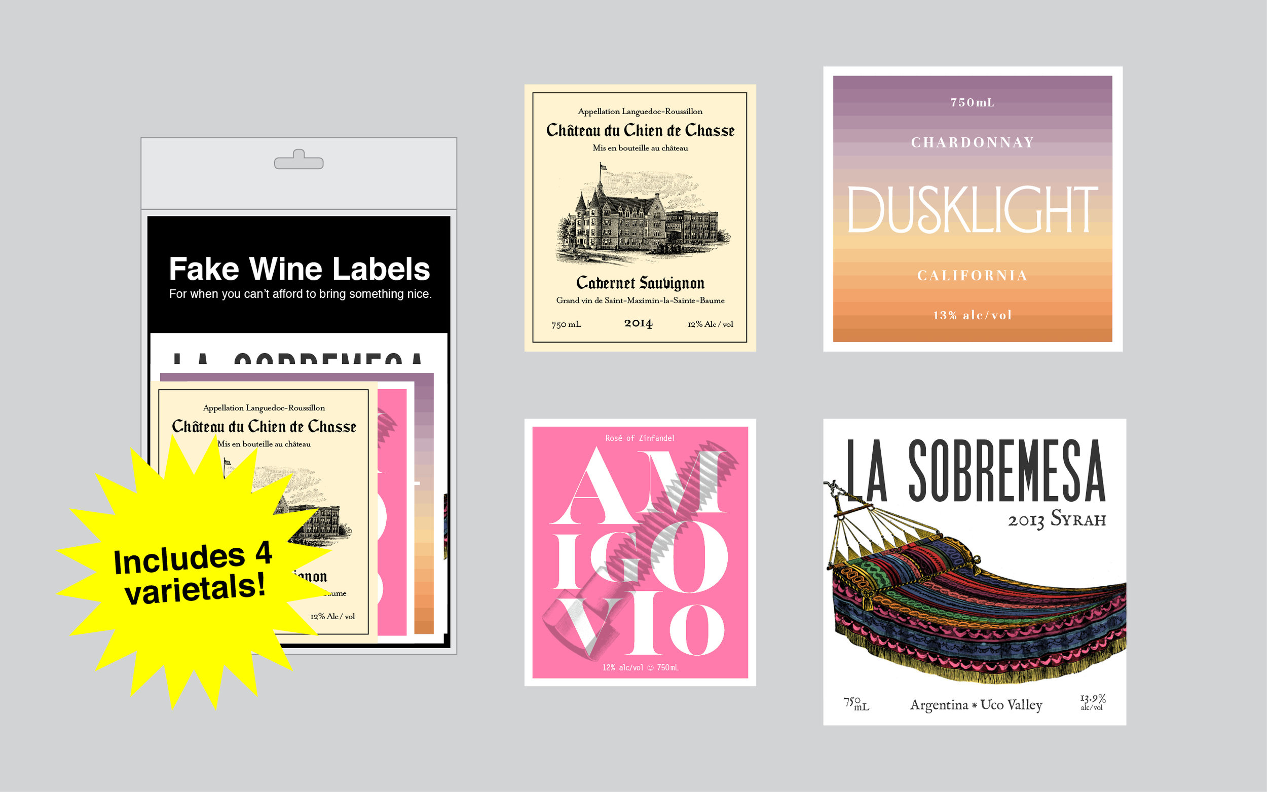 Fake Wine Labels Web2.jpg