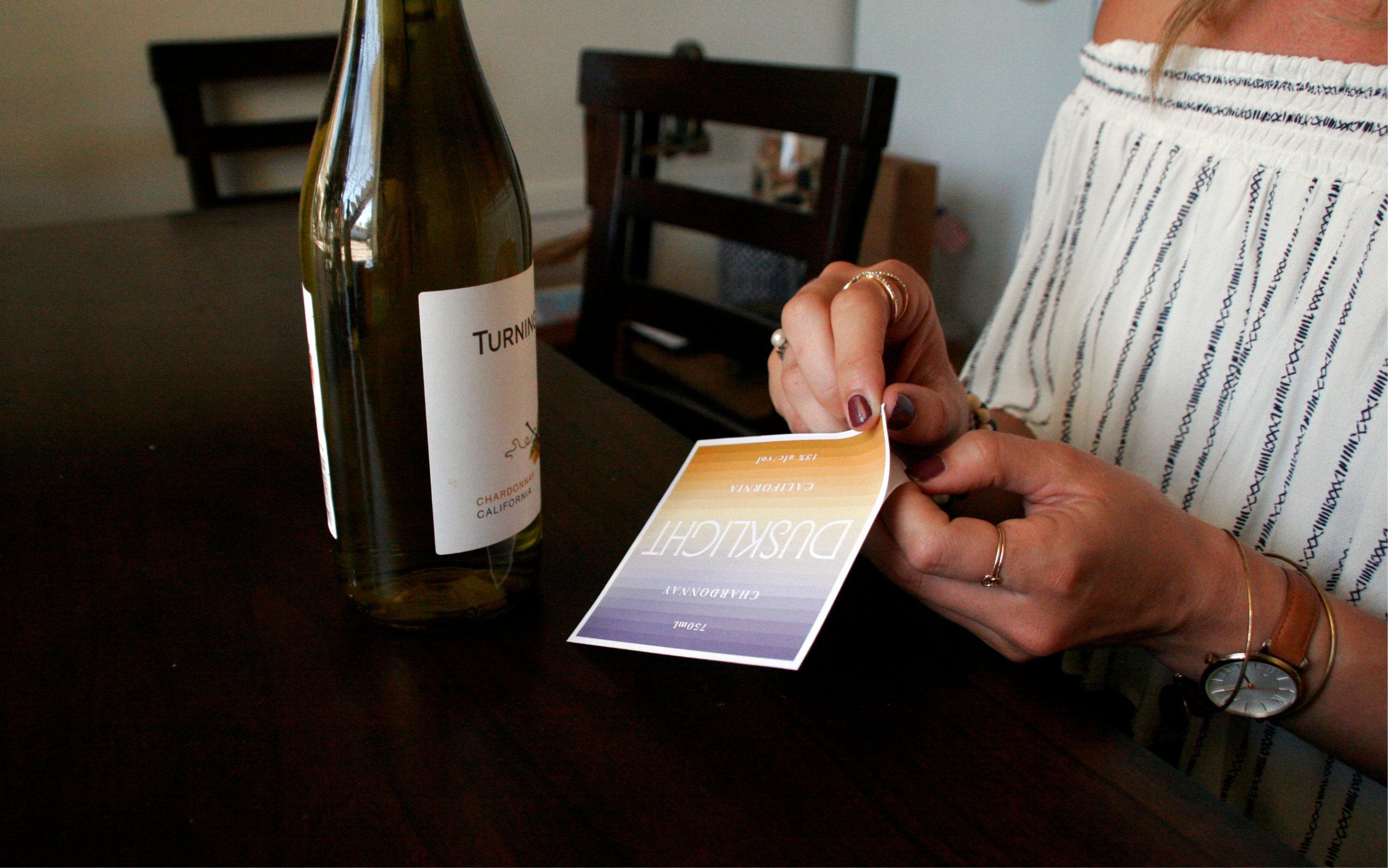 Fake Wine Labels Web5.jpg