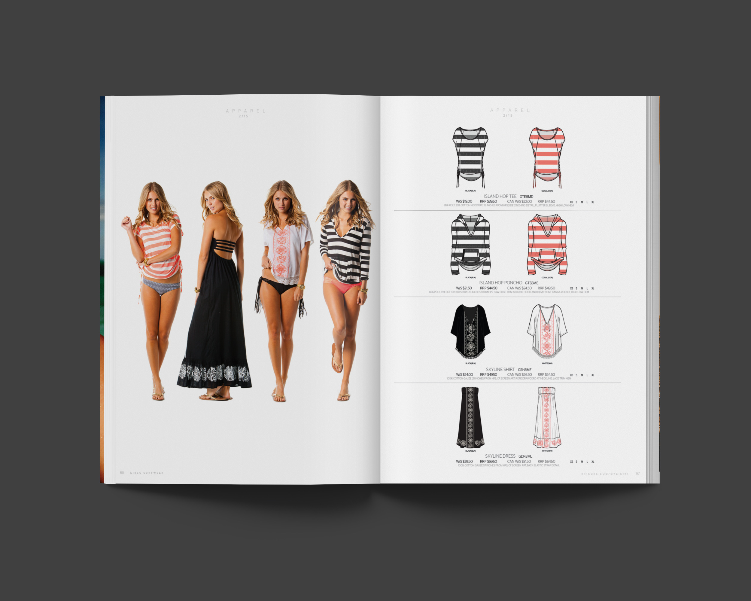 Girls-P14-spread-w2500-5.jpg