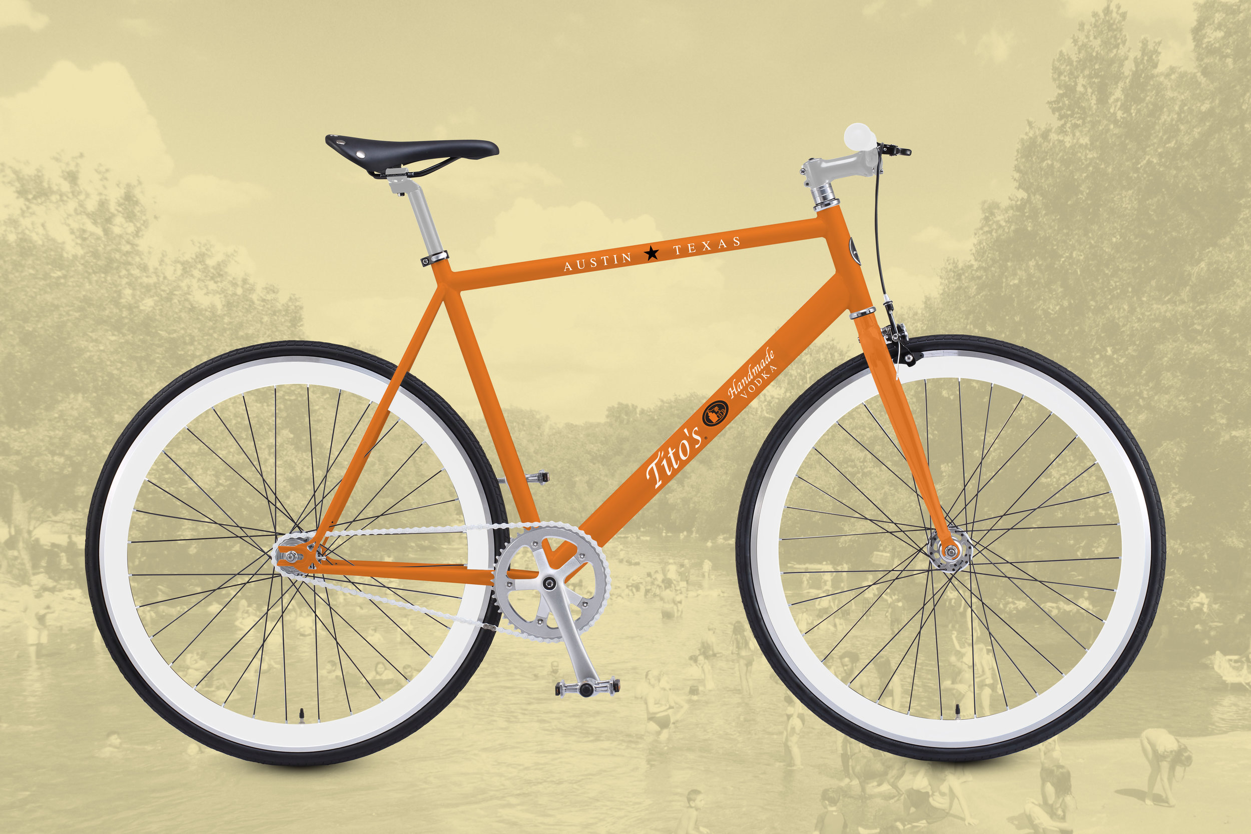 Titos-singlespeed-one.jpg