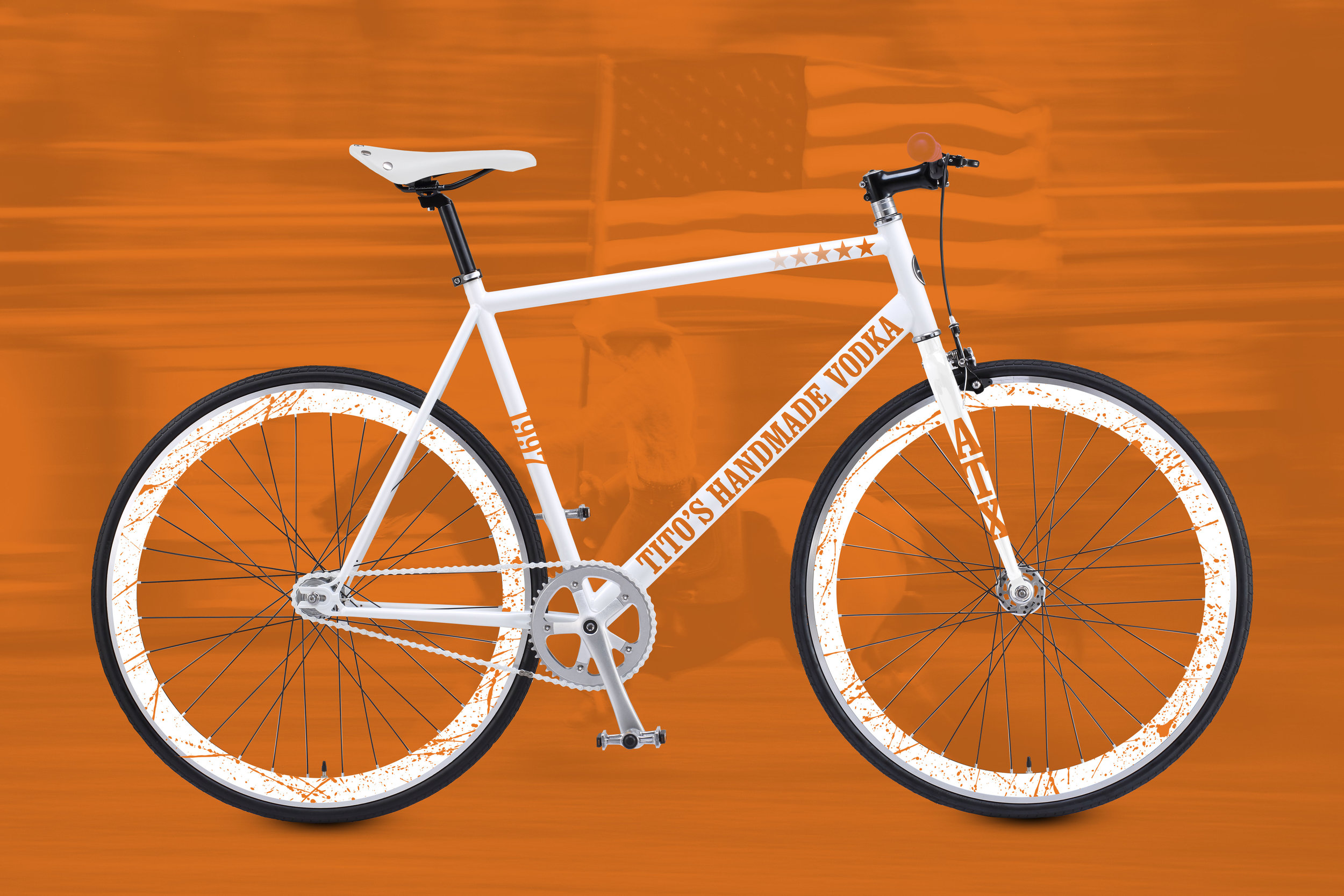 Titos-singlespeed-two.jpg