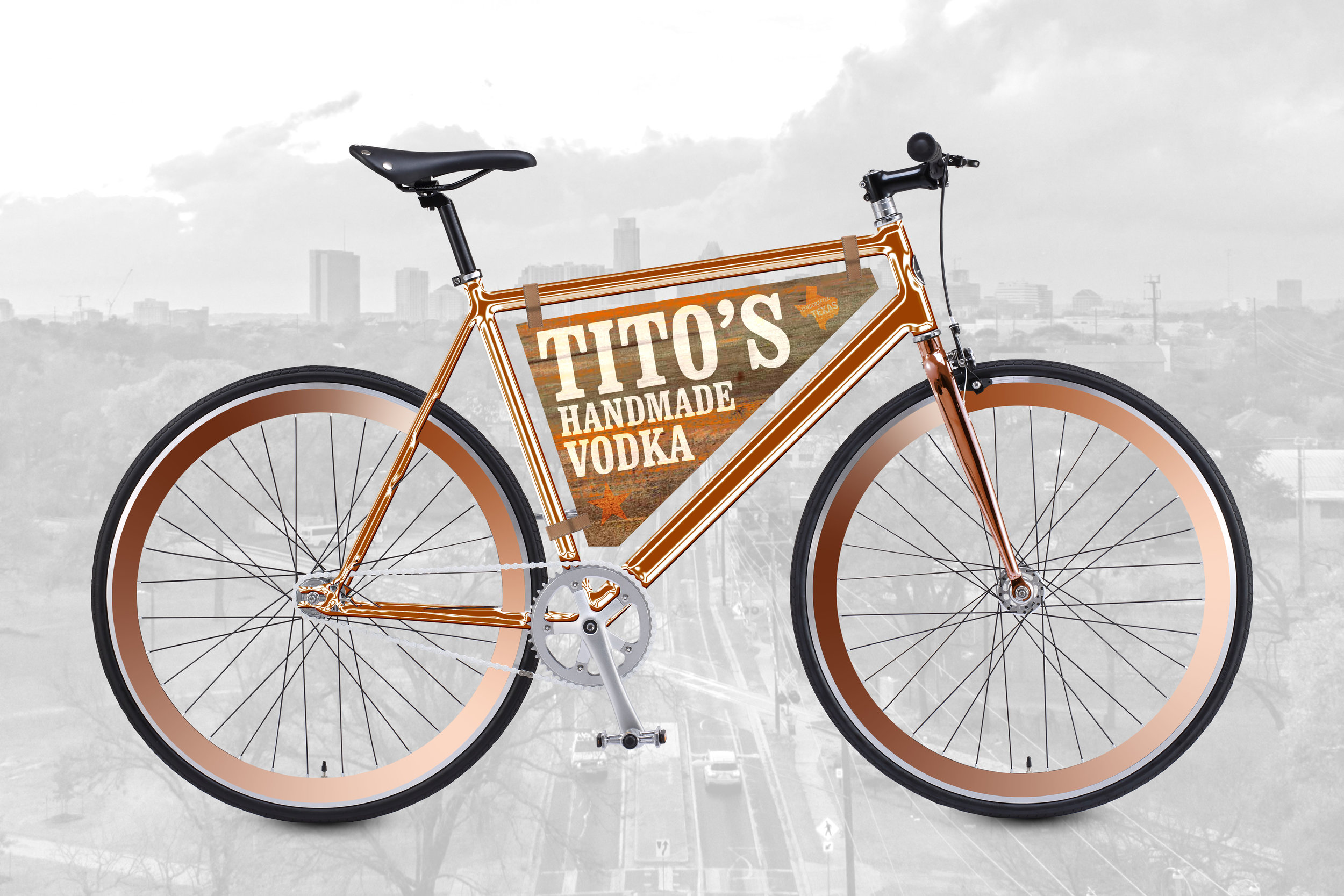 Titos-singlespeed-three.jpg