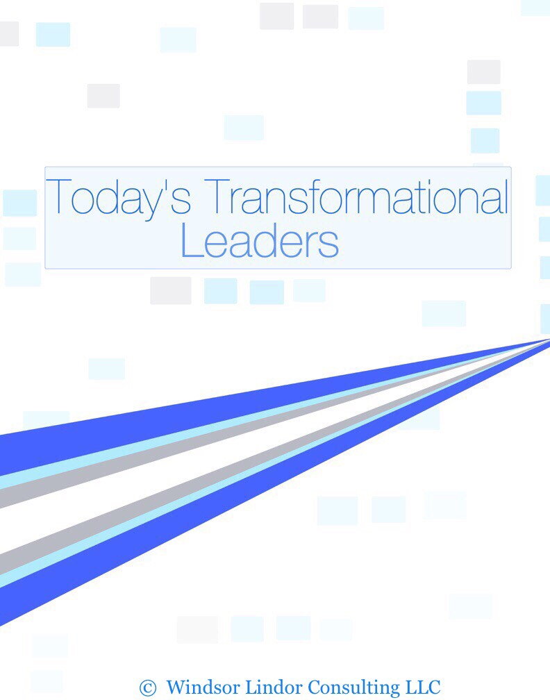 … - Pathway to Building your Leadership Credibility and Improving your Leadership Skills…