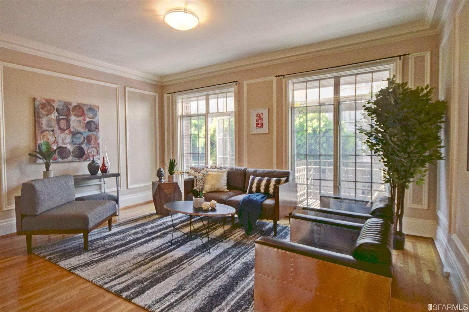735 GearyUnit 202 - DowntownSold for $659,000