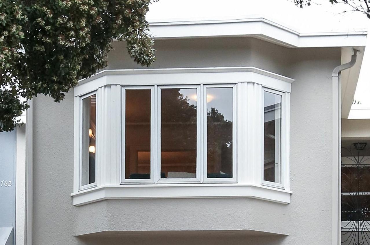 758 Monterey - Sunnyside$1,190,000