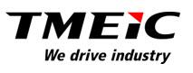 TMEIC Logo.jpg
