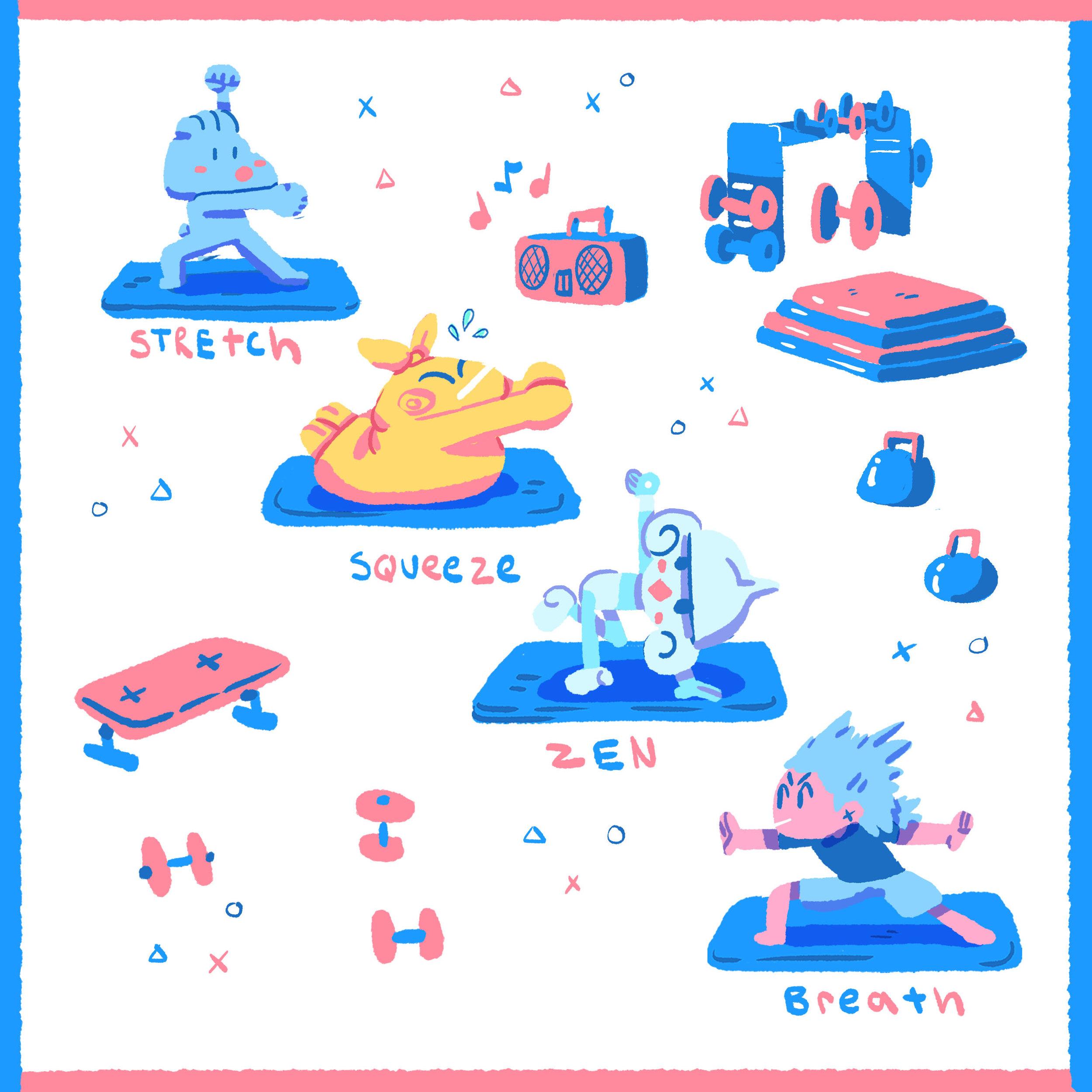 pokemonzine.jpg