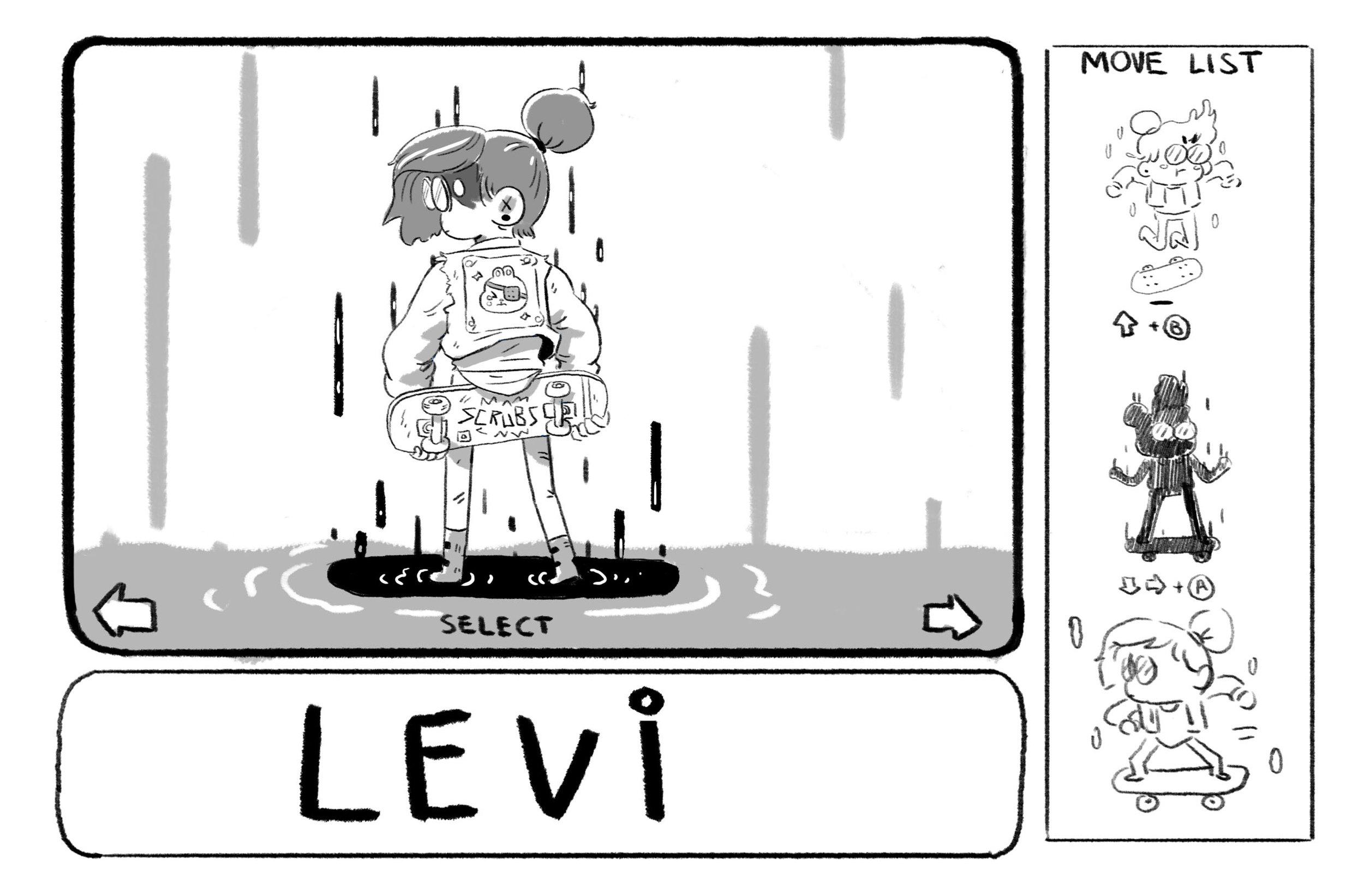 hero_0004_Layer Comp 5.jpg