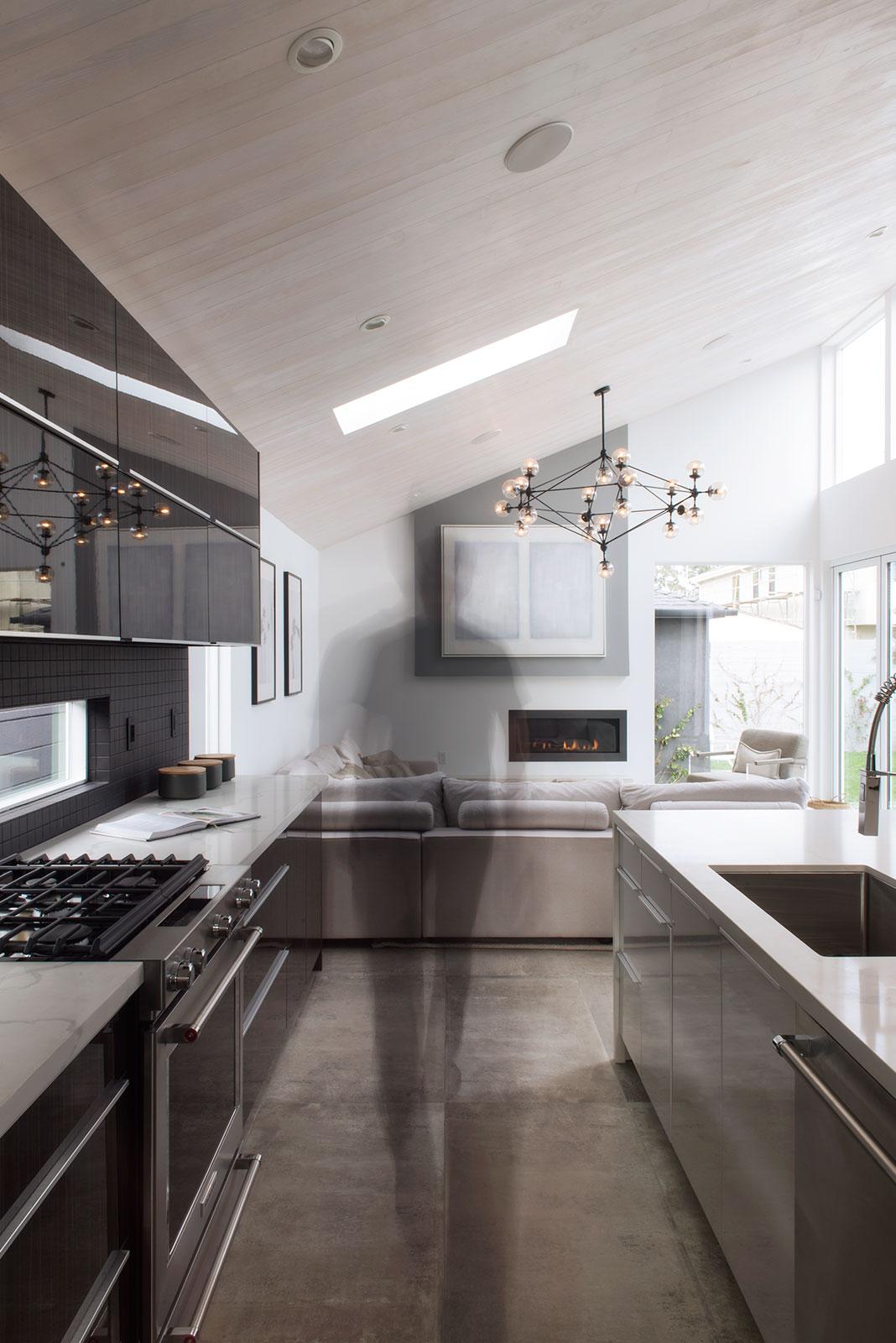 BEETHOVEN_interior_kitchen_01.jpg