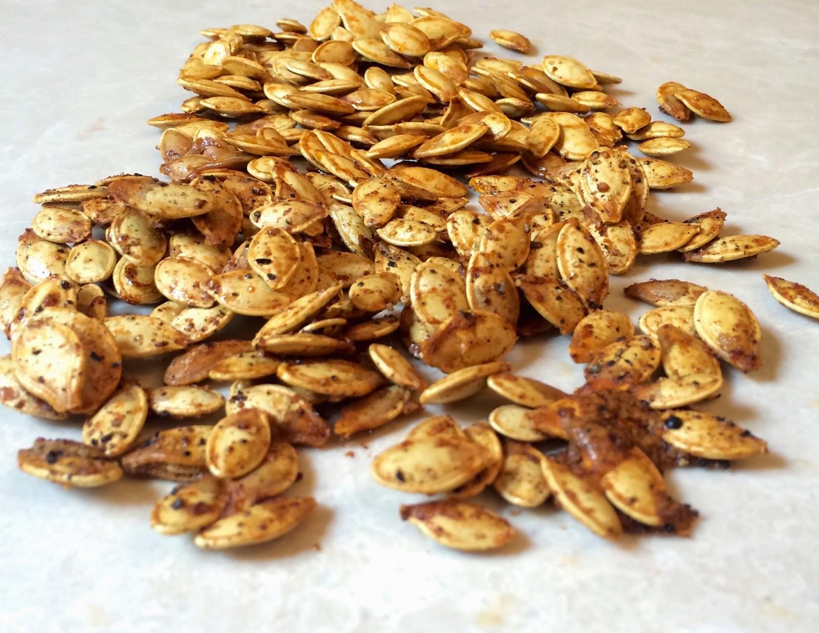DPR SKN-Pumpkin Seeds.jpg