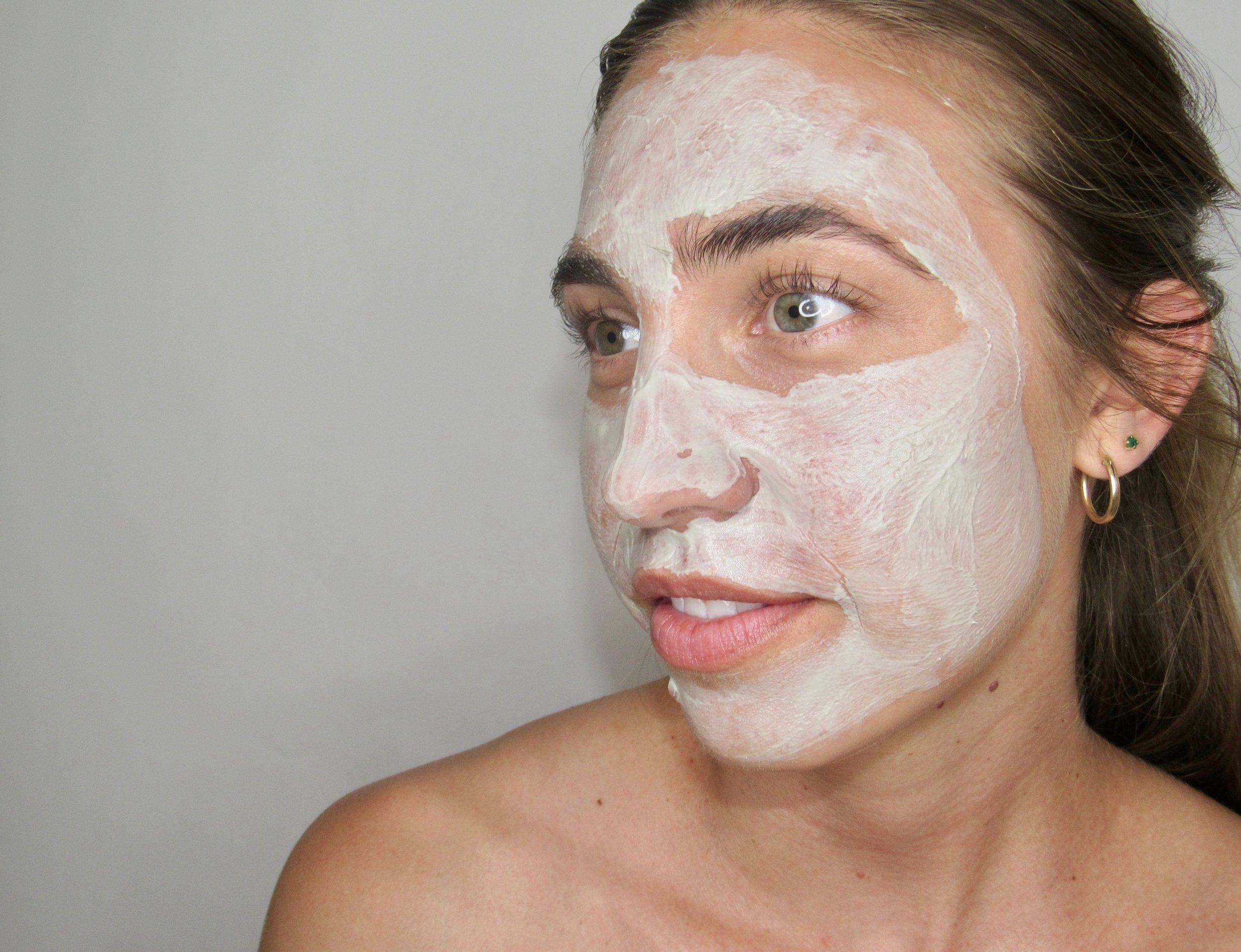 dprskn-claymask-facemask.jpg