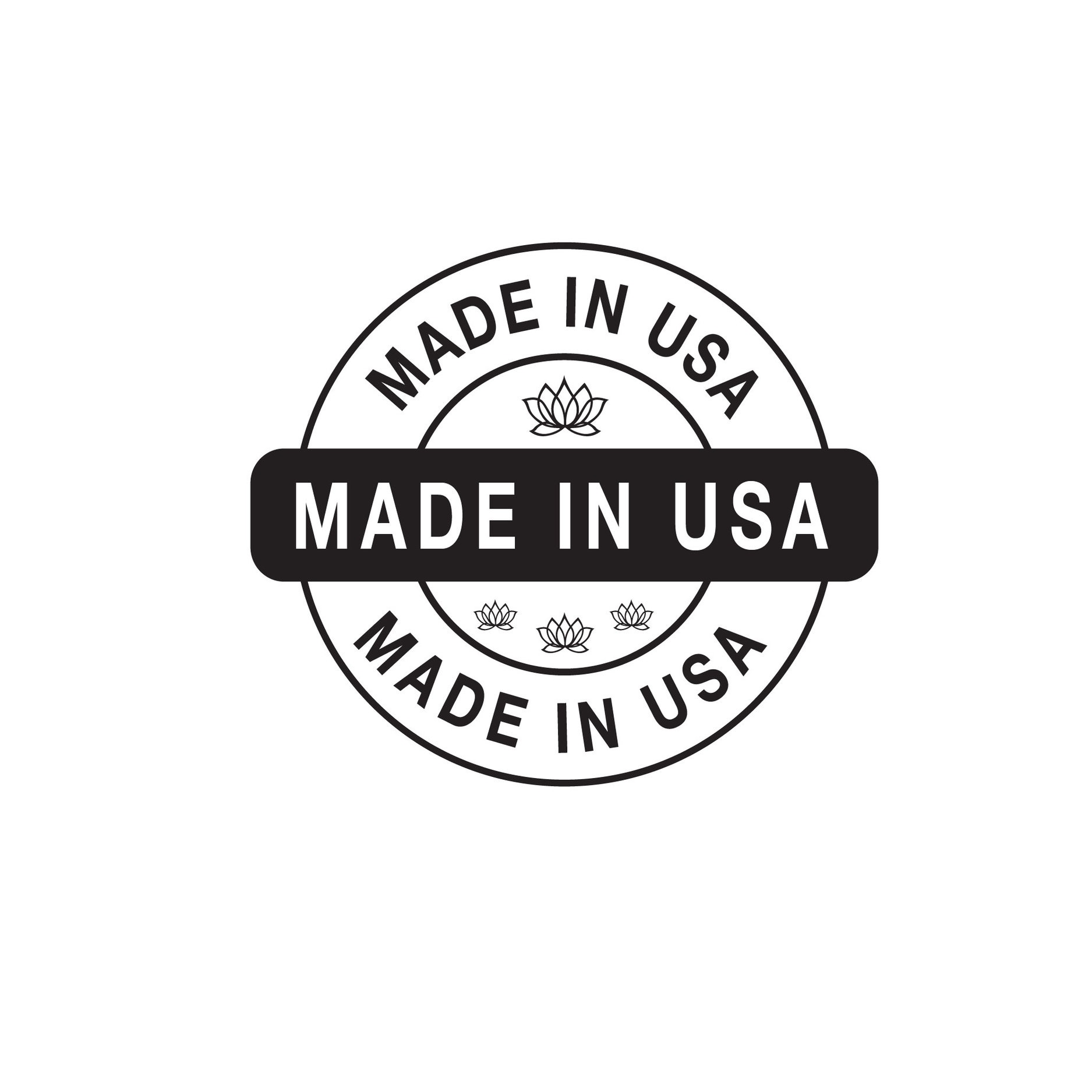 DPR SKN - Made in USA