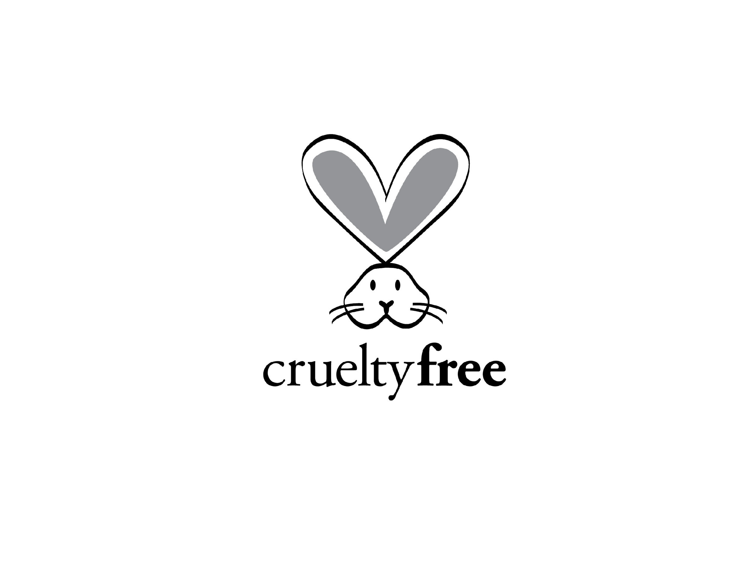 Leaping Bunny Certified Cruelty-Free