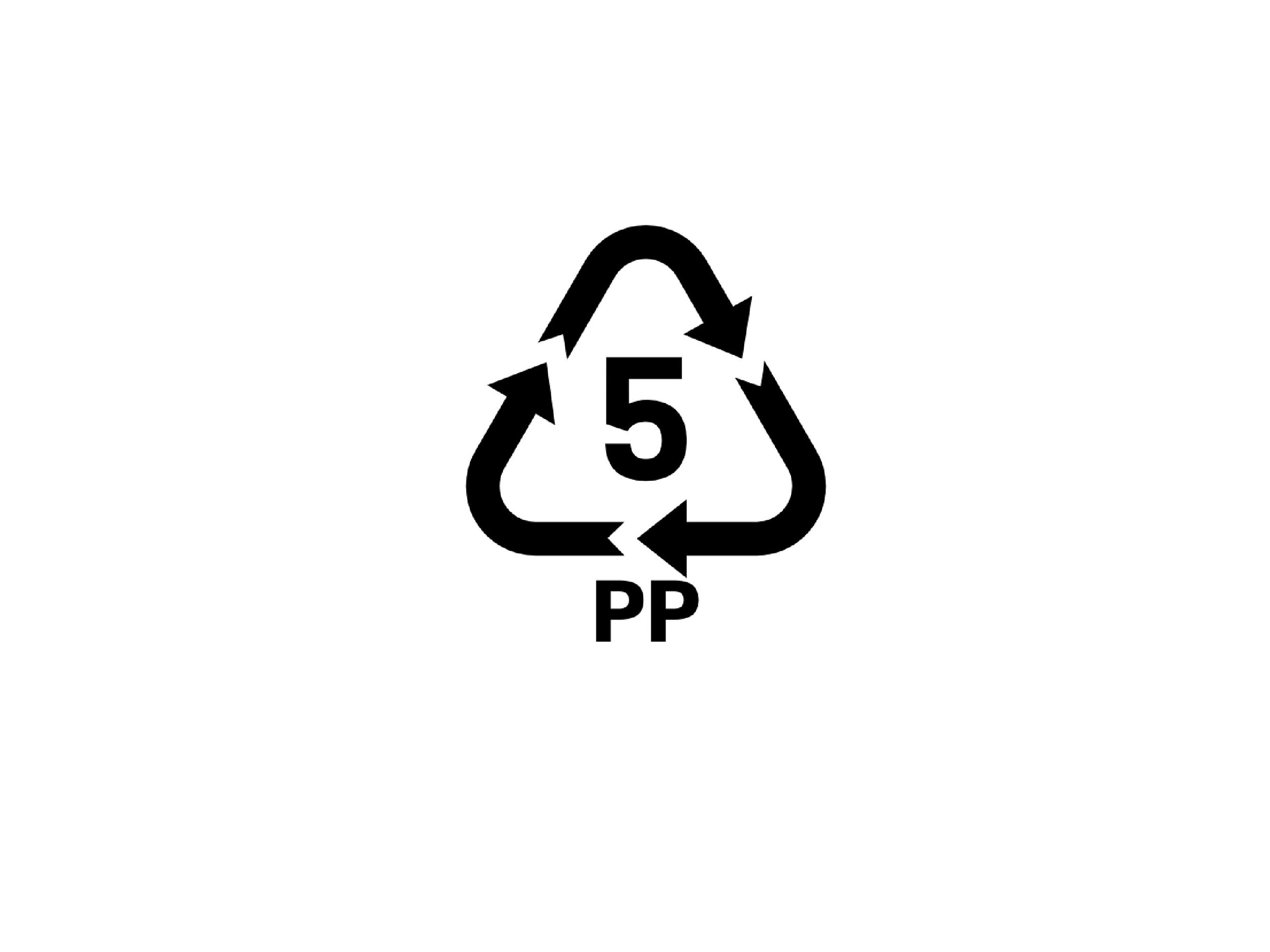 DPR SKN - Recyclable Packaging