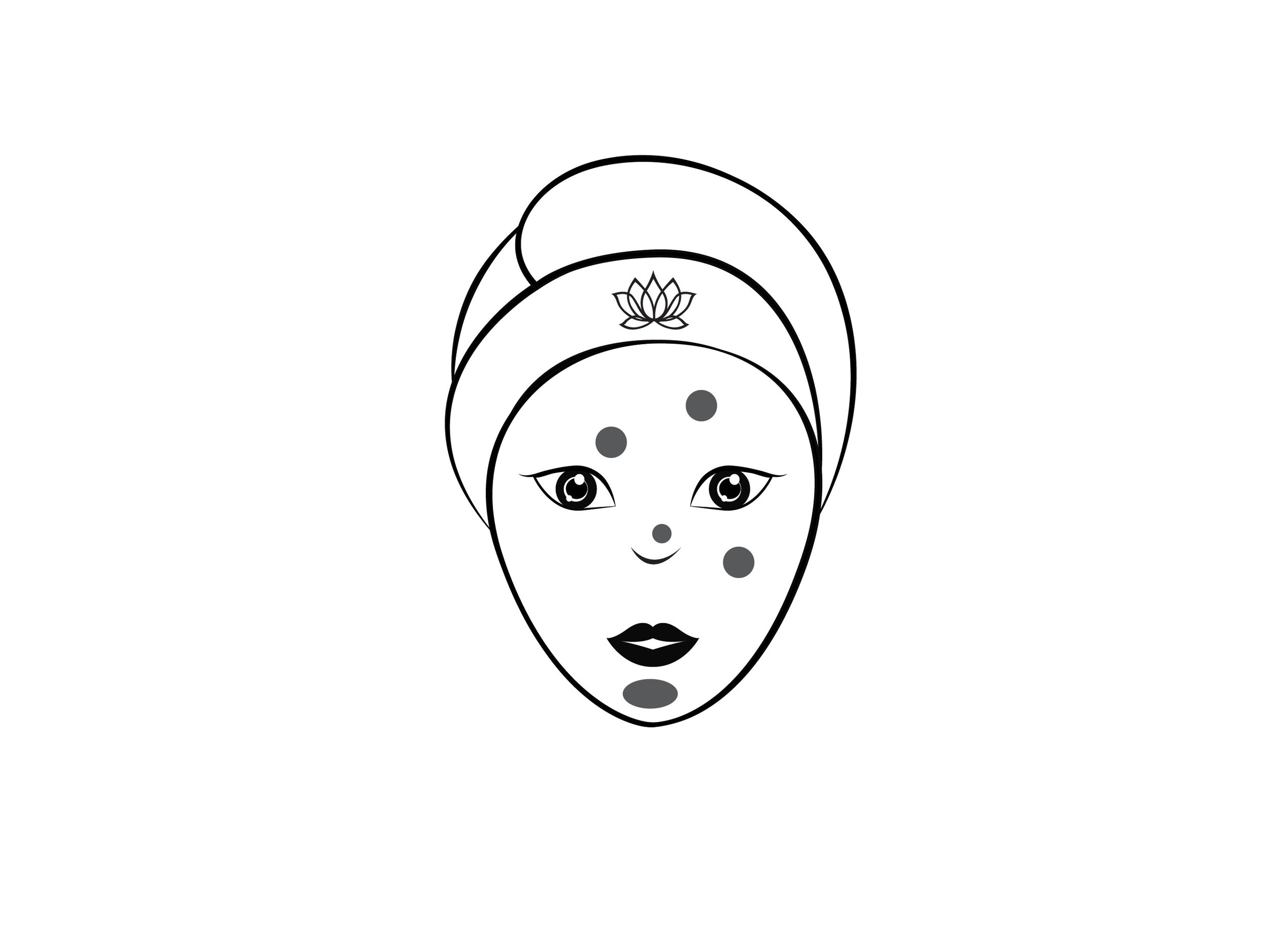 dprskn-claymask-spottreatment-icon-01.jpg