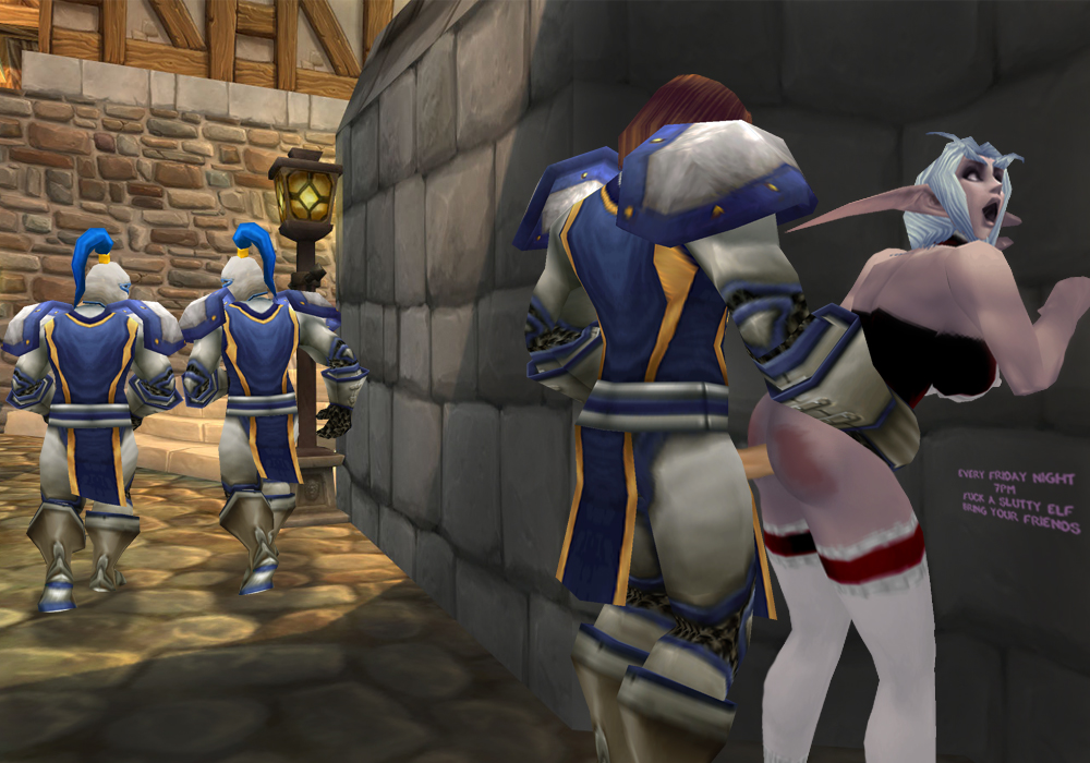 Naughty-Val-and-the-Stormwind-Guard.jpg