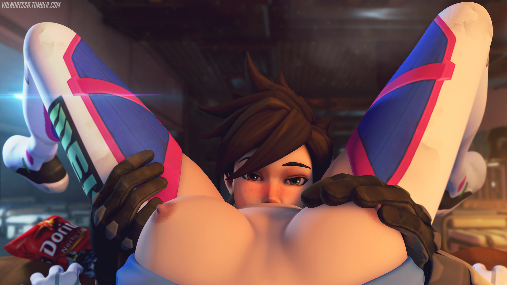 Tracer_Taco_Time.jpg