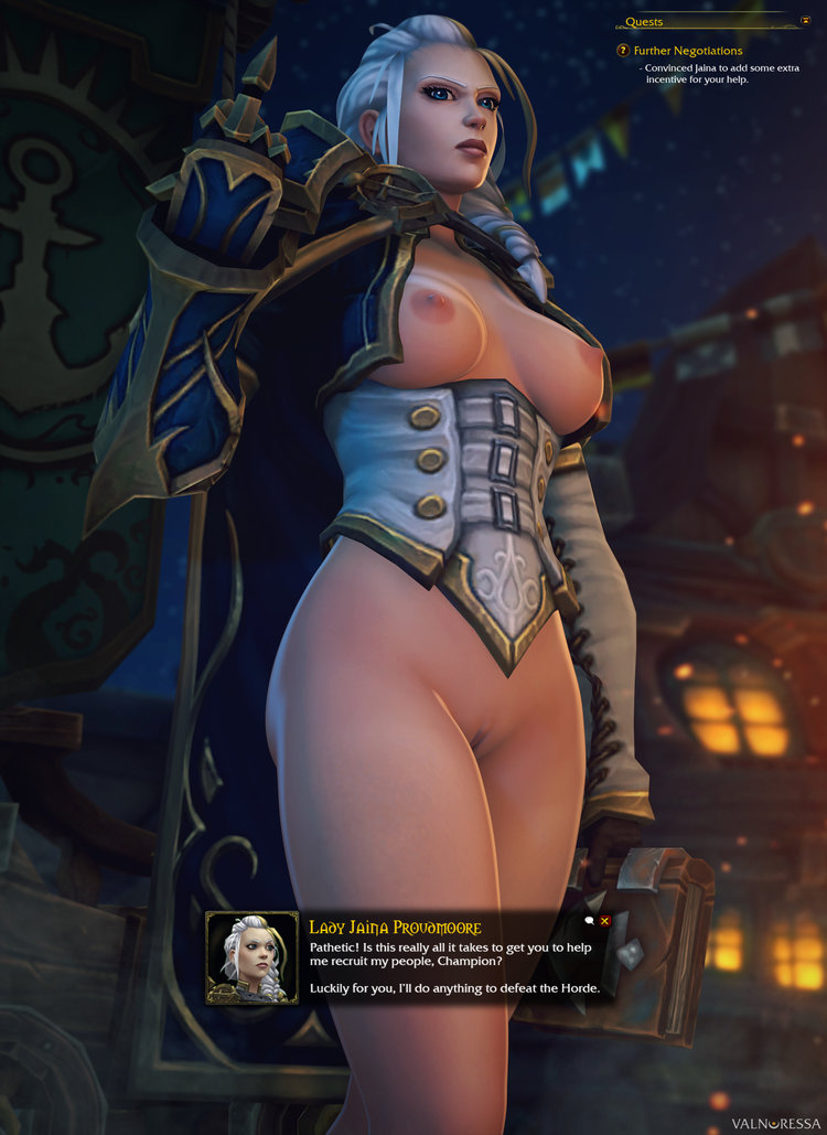 Jaina-Pin-up-BFA.jpg