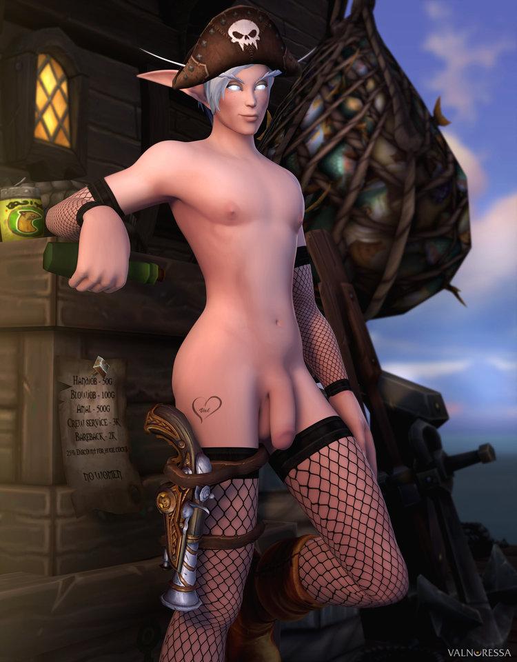 Kalli_Pose_Nude_COMP.jpg