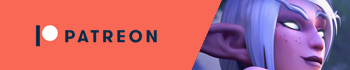 patreon_banner_1.png