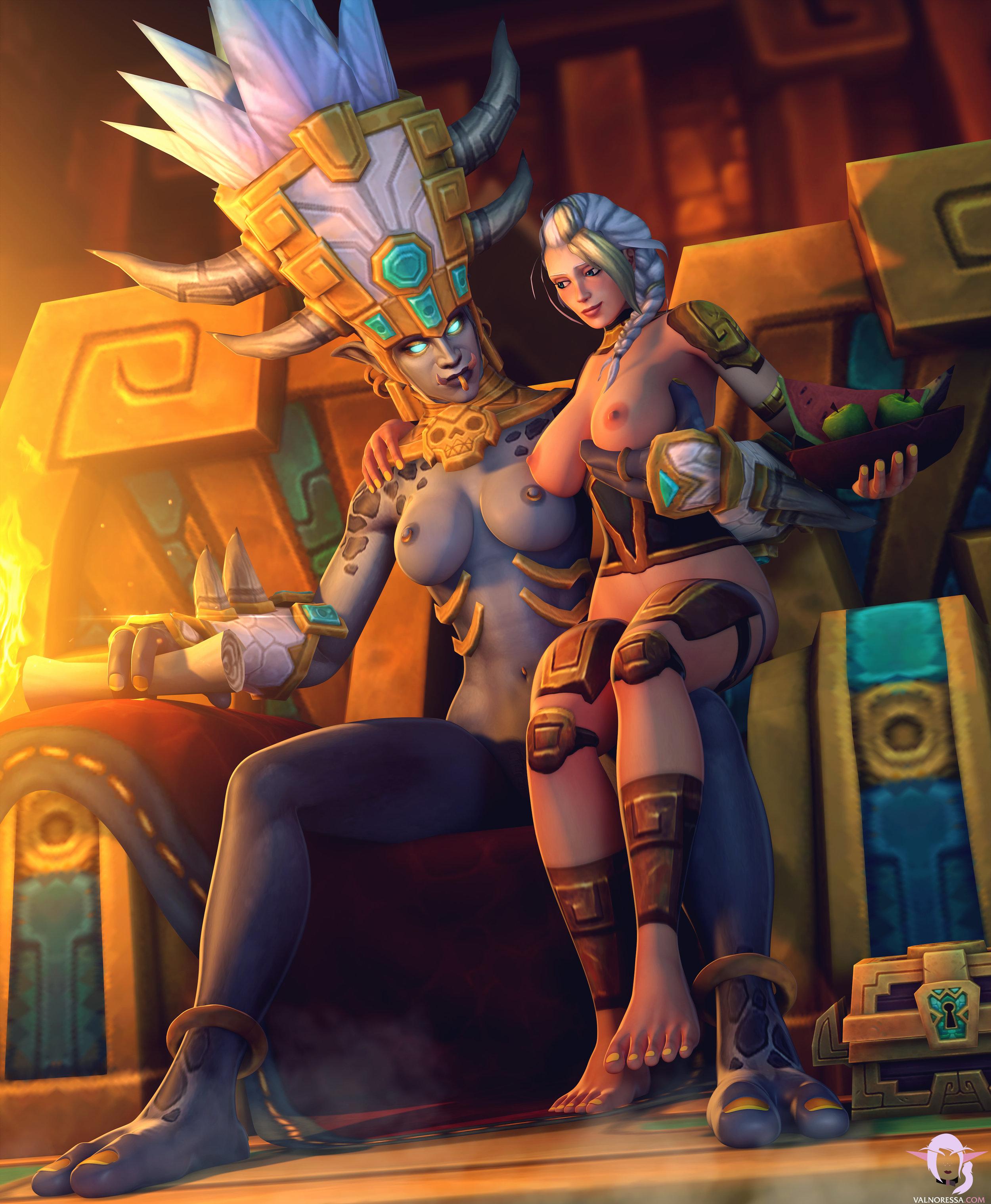 talaina_throne_comp.jpg