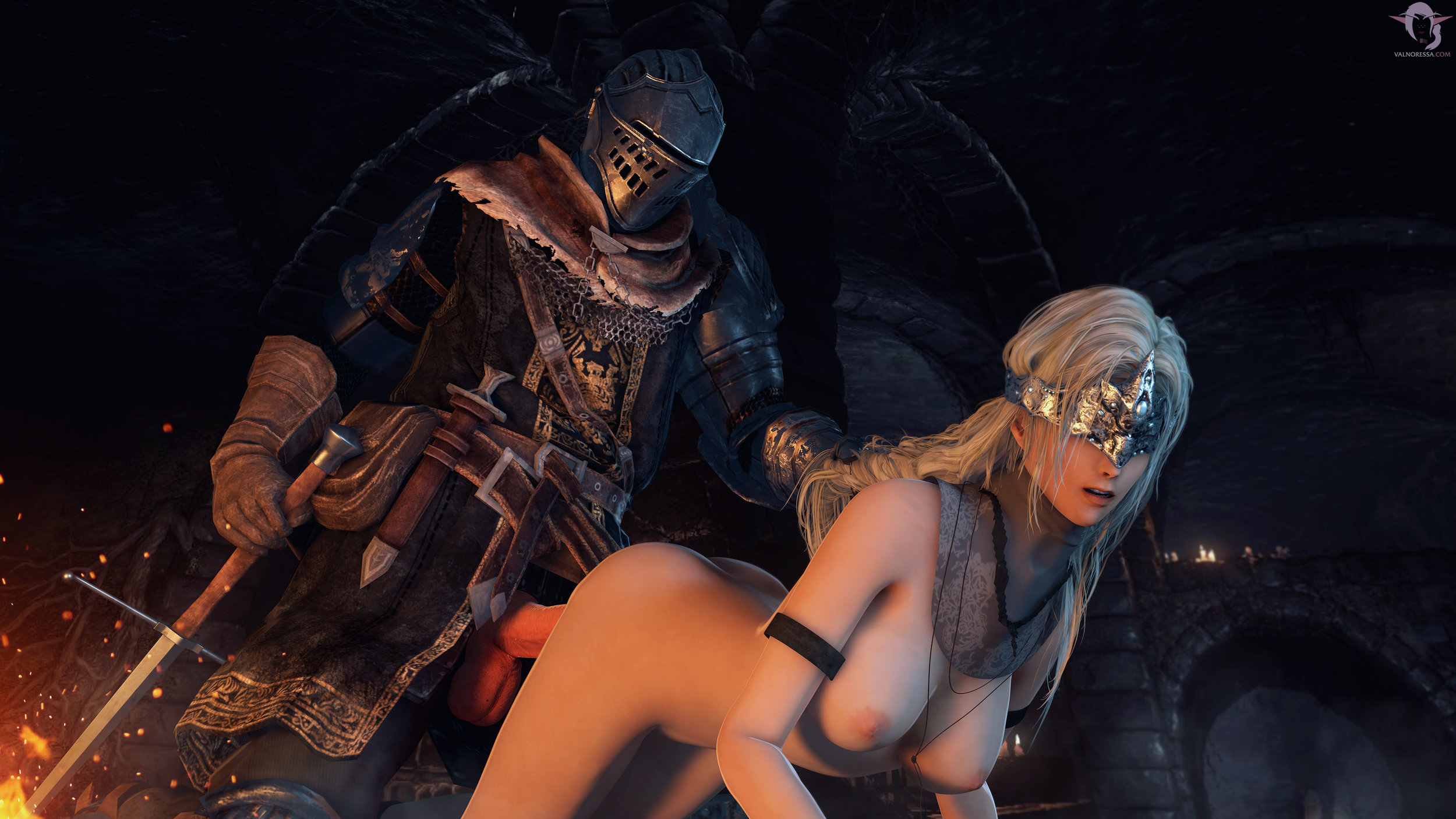 Elite_Keeper_Sex_COMP.jpg